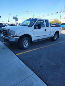 Ford F-250 2000 for Sale in Decatur, IN