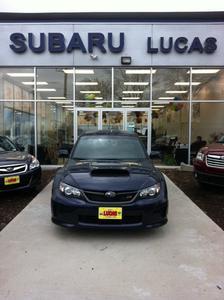 Richard Lucas Chevrolet Subaru Image 3