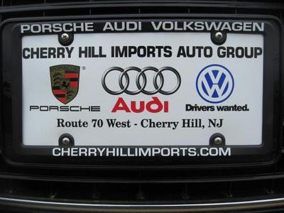 Cherry Hill Imports Image 2