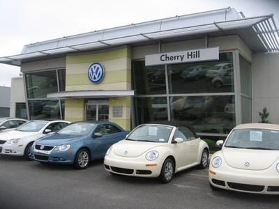 Cherry Hill Imports Image 3