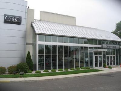 Cherry Hill Imports Image 5