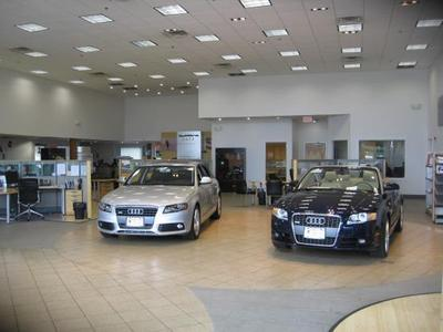 Cherry Hill Imports Image 7