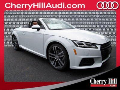 Audi TT 2019 for Sale in Cherry Hill, NJ
