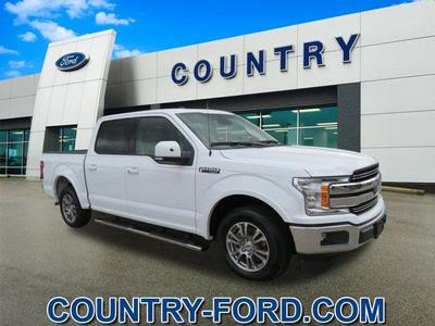 Ford F-150 2018 for Sale in Southaven, MS