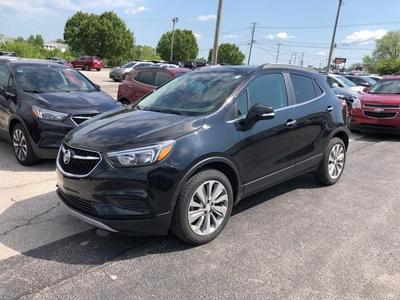 Buick Encore 2019 for Sale in Richmond, KY