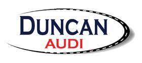 Duncan Acura Image 2