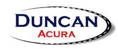 Duncan Acura Image 3
