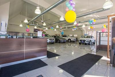 Towne Hyundai Image 3