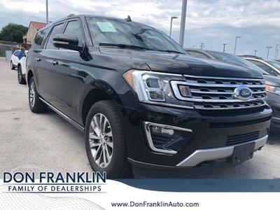 Ford Expedition 2018 for Sale in Somerset, KY
