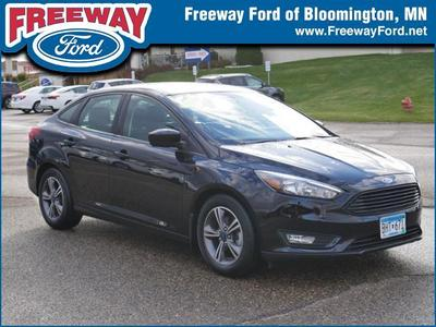 Ford Focus 2018 for Sale in Minneapolis, MN