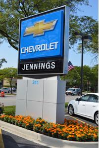 Jennings Chevy / VW Image 6