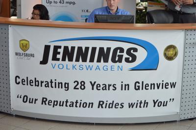 Jennings Chevy / VW Image 8