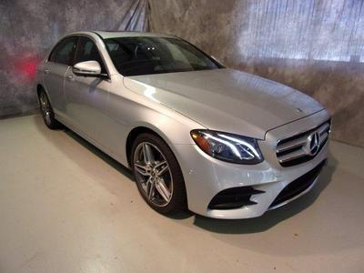 Mercedes-Benz E-Class 2019 for Sale in Fort Wayne, IN