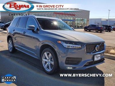 Volvo XC90 2020 a la venta en Grove City, OH