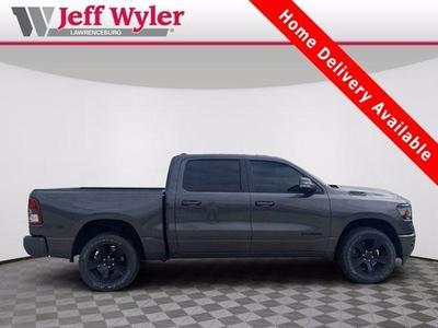 RAM 1500 2020 for Sale in Lawrenceburg, IN