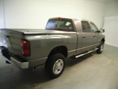 Dodge Ram 1500 2007 for Sale in West Valley City, UT