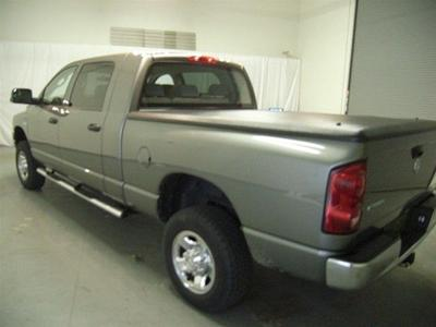 Dodge Ram 1500 2007 a la Venta en West Valley City, UT