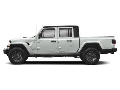 Jeep Gladiator 2020 for Sale in Fort Thomas, KY