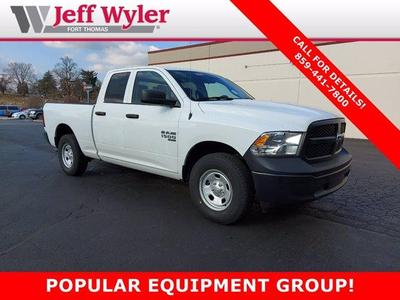 RAM 1500 Classic 2021 for Sale in Fort Thomas, KY