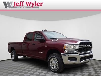RAM 3500 2019 for Sale in Fort Thomas, KY