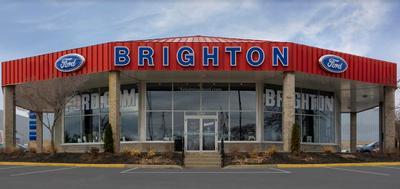 Brighton Ford Image 4