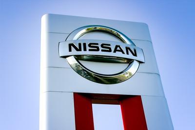 Ken Garff Nissan Salt Lake City Image 6