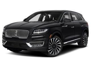 Lincoln Nautilus 2020 for Sale in Hyattsville, MD