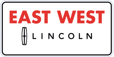 East West Lincoln Image 2