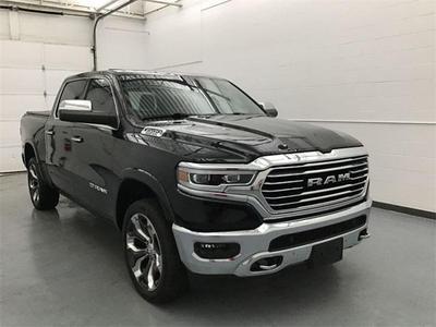RAM 1500 2019 for Sale in Waterbury, CT