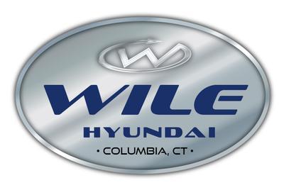 Wile Hyundai Image 1