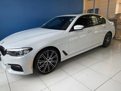 BMW 540 2018 for Sale in Peoria, IL