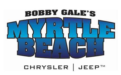 Myrtle Beach Chrysler Jeep Image 1