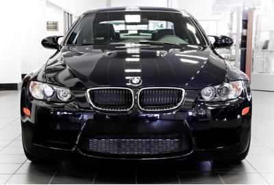 Circle BMW Image 2