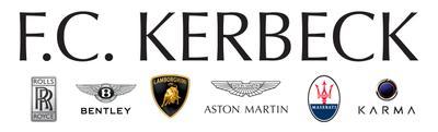 F.C. Kerbeck & Sons Image 3