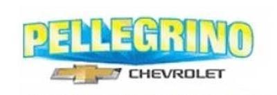 Pellegrino Chevrolet Image 2