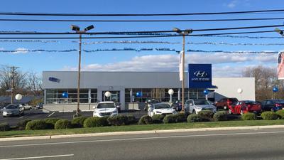 City Auto Park Image 2