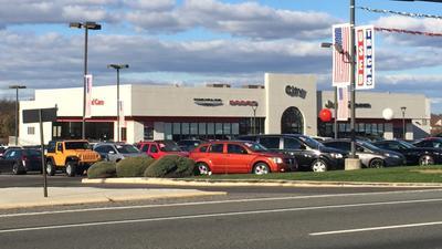City Auto Park Image 3