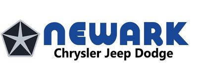 Newark Chrysler Jeep Dodge RAM Image 4