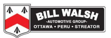 Bill Walsh Chevrolet Buick GMC Truck Image 5