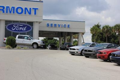 Ford of Clermont Image 6