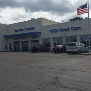 Great Lakes Honda Image 4