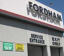 Fordham Toyota Image 6