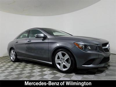 Mercedes Benz Of Wilmington >> Cars For Sale At Mercedes Benz Of Wilmington In Wilmington De