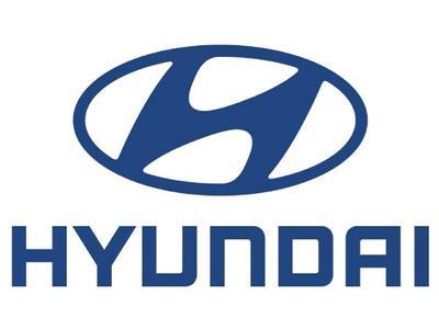 Faulkner Hyundai Image 2