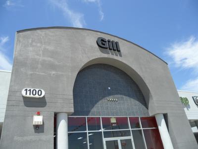 Gill Auto Group Madera Image 4