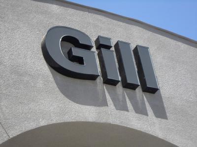 Gill Auto Group Madera Image 8