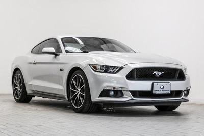 Ford Mustang 2016 for Sale in Honolulu, HI