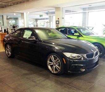 BMW of Honolulu Image 3