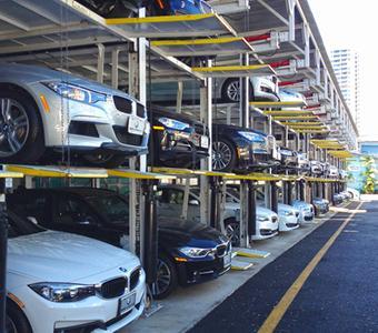BMW of Honolulu Image 7