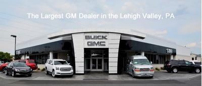 Star Buick GMC Image 2